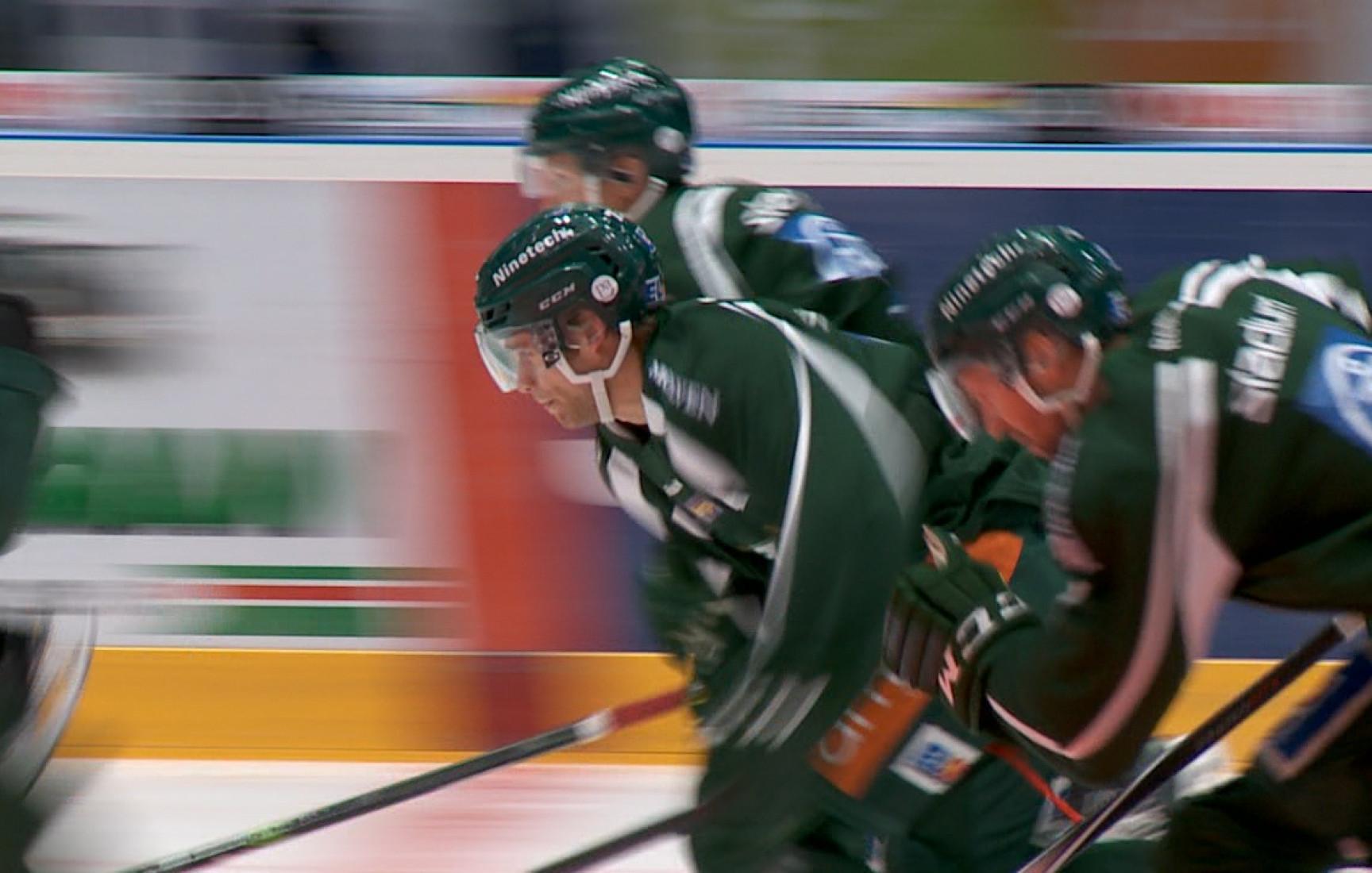 Glimt Sport – Leif Carlsson