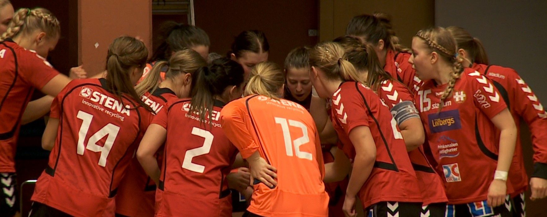 Glimt Sport – Hellton-Kristianstad