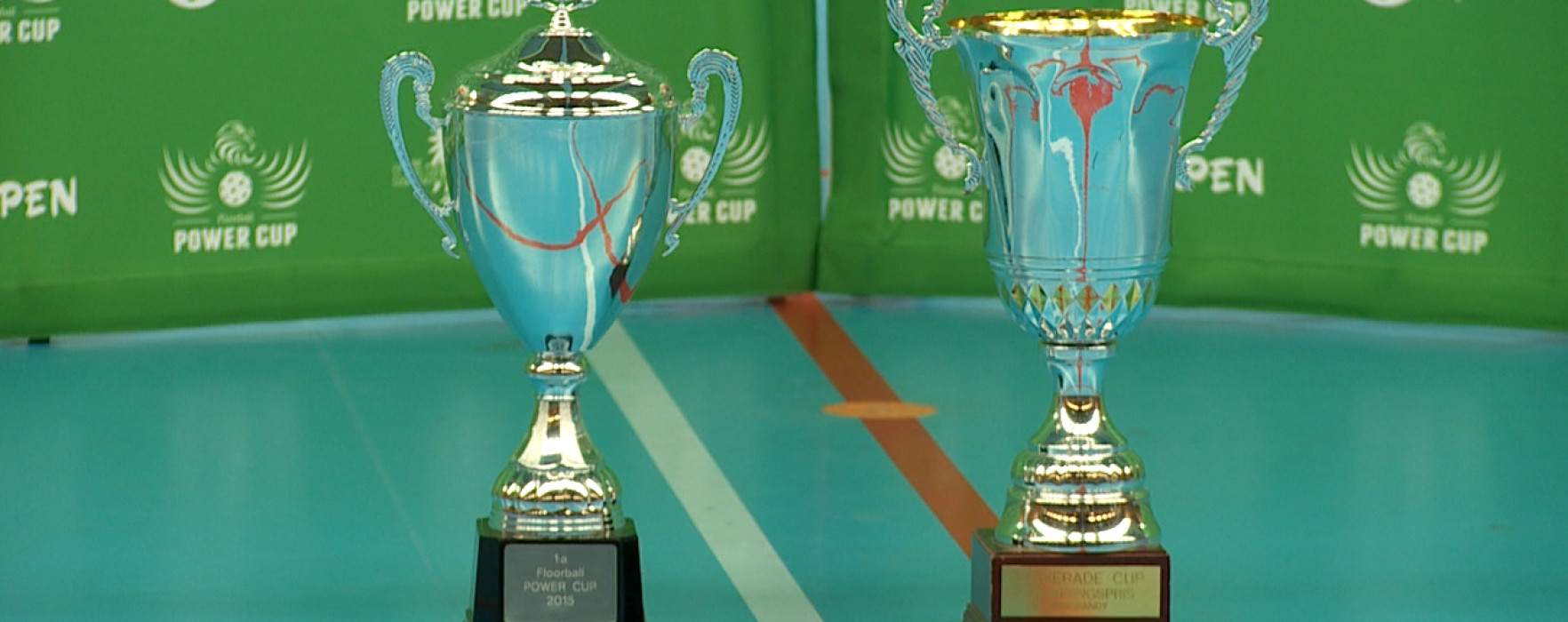 Power Cup 2015