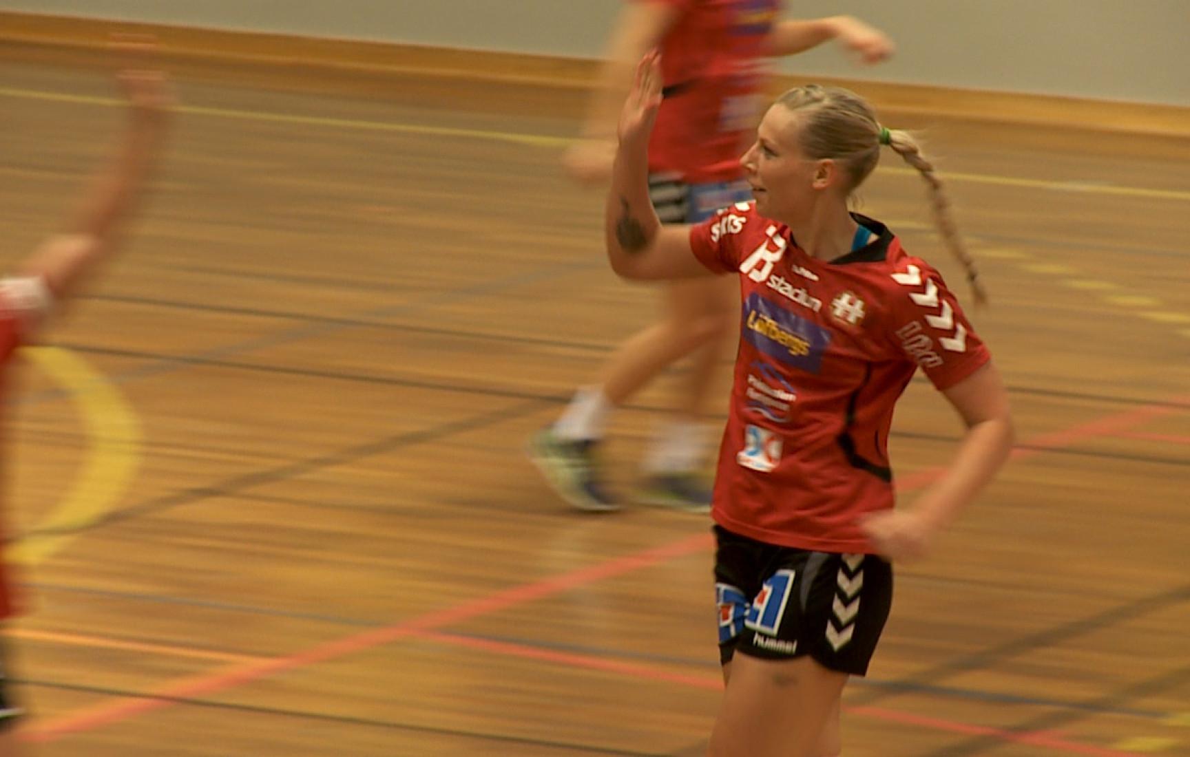 Glimt Sport Hellton-Skånela 2 april 2015