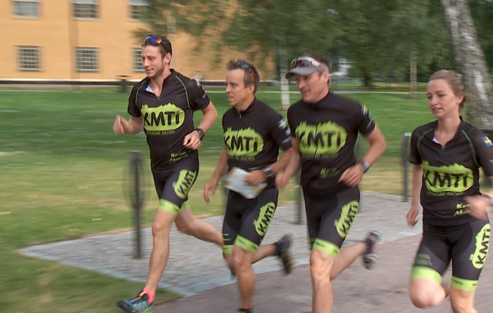 Glimt Sport – KMTI Multisport