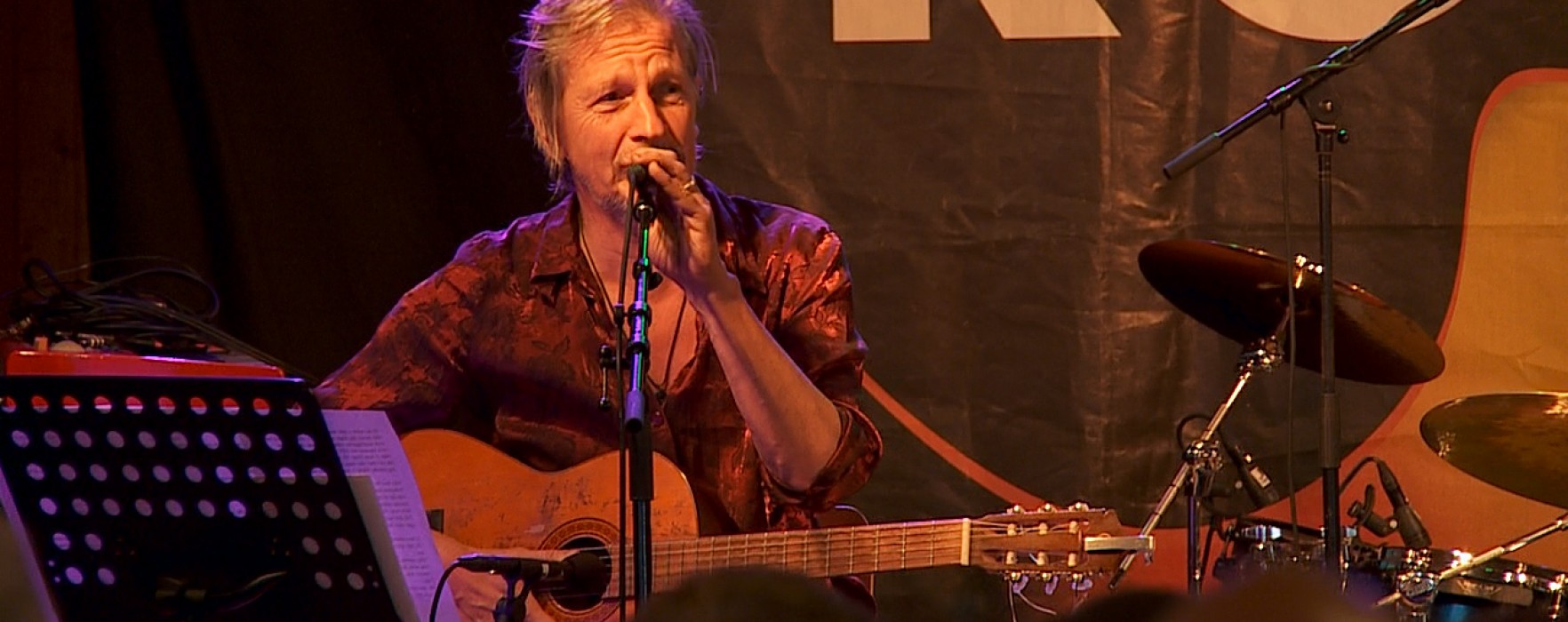 Glimt – Folk & Rock i Segmon, Stefan Sundström (ep 4:6)
