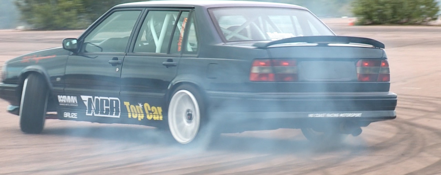 Glimt Sport – KDR Motordag