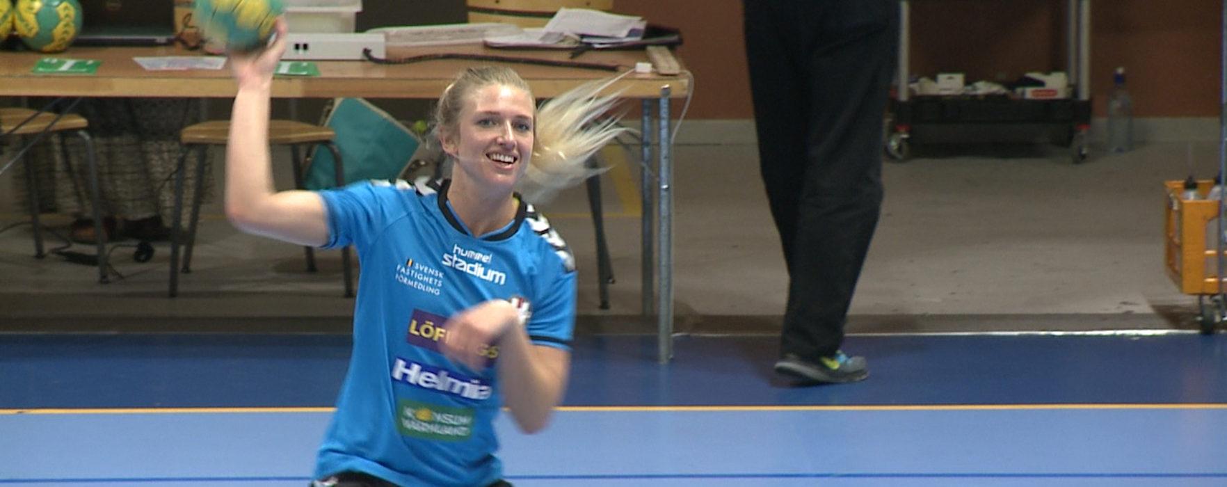 Glimt Sport – Helltons hemmapremiär mot Boden
