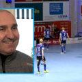 Glimt Sport – Alex Bugarski ny tränare för Karlstad IBF