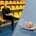 Glimt Sport – Karlstad IBF's herrlag börjar ta form