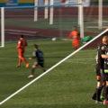 Carlstad United – Arameisk-Syrianska IF, 21 oktober