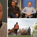 Glimt Sport sammanfattar Värmlands fotbollssäsong
