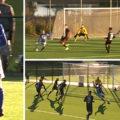 Karlstad BK-FC Trollhättan 7 oktober