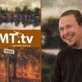 Nino Ramsby känner sig hemma i Värmland