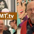 Popart och 60-talsikoner på Galleri Bergman