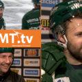 Färjestad mot Skellefteå i kvartsfinal