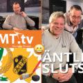 Glimt Sport snackar upp kvarten mot Skellefteå