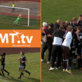 Carlstad United fortsatt obesegrade