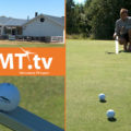 Inför Glimt TV Open 19 juli