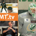 Glimt Sports Hockeymagasin #1 (18/19)