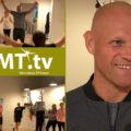 Nytt träningskoncept har startat i Karlstad