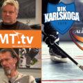 Glimt Sports Hockeymagasin om hockeyallsvenskan