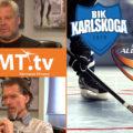 Glimt Sport om Hockeyallsvenskan