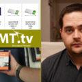 Teknik med Ewenson #2 – Smarta hem
