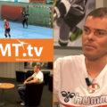 Glimt Sports årskrönika #3 – Henrik Sandmark, IF Hellton Karlstad