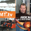 Glimt Sports Hockeymagasin (allsvenskan)