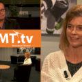 Glimt Sports årskrönika #7 – Maria Persson, Karlstads ridklubb