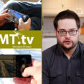 Teknik med Ewenson #6 – Smart mobil Huawei Mate 20 pro