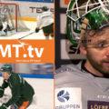 Äntligen dags för slutspel – kvartsfinal mot HV71