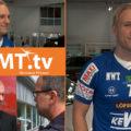 Anton Vestlund tillbaka i Karlstad IBF