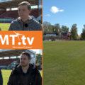 Vi snackar upp Karlstad-derbyt på Tingvalla